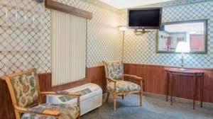 sandusky home interiors sandusky home interiors sandusky home interiors sandusky home