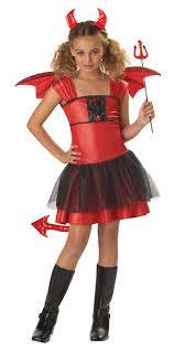 devil costume halloween pinterest devil halloween costumes