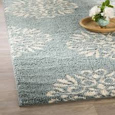 Round Blue Rugs Area Rugs Cool Round Area Rugs Purple Area Rugs And Navy Blue Rug