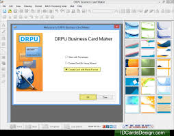 create cards online colors creating business cards in publisher as well as creating