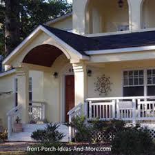 Framing A Hip Roof Porch Porch Roof Construction How To Build Porch Roof Porch Roof Designs