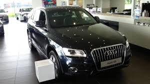 audi q5 price 2014 audi q5 s line 2014 in depth review interior exterior