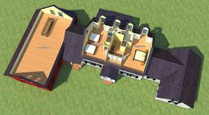 Home Design Architect Software Lovable Free Landscape Home Design Software For House Backyard