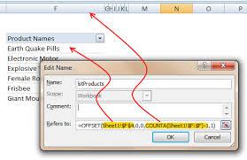 How To Remove Pivot Table Remove Duplicates U0026 Sort A List Using Pivot Tables Chandoo Org