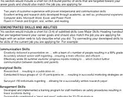 resume templates accountant 2016 subtitles softwares track r how to write resume summary exles writing a simple job with no