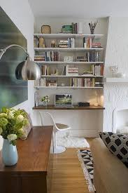 bureau atelier créer un bureau atelier dans un petit espace mini bureau bureau