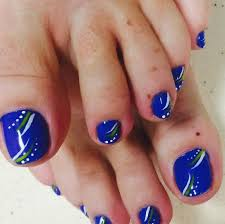 29 types of nail polish designs pics fashion