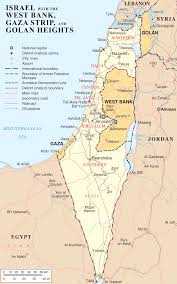sd google street view of israel