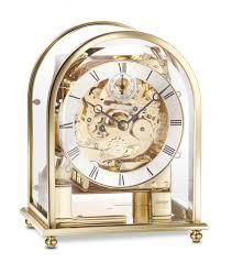 Mantel Clocks Clocks Bulova Asheville Mantel Clocks For Mesmerizing Home
