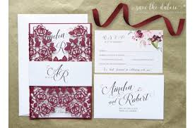 Save The Date Invitation Save The Date Ie Your Wedding Stationery Specialists Wedding