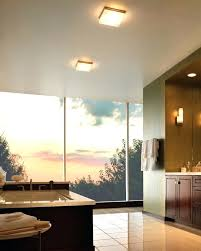 Led Lighting Bathroom Bathroom Mirror Light Bulbs Led Lights Bathroom Mirror Light