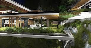 xálima island house by martin ferrero architecture architecture