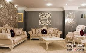 Book Shelf Suvidha Innovation Photo Sofa Set Design Images Living Room Designs Small Rooms