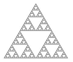 medieval math khayyam pascal punctum caecum series 2015