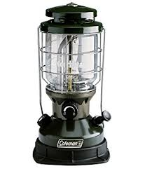 lighting a coleman lantern coleman northstar lantern green black amazon co uk car motorbike