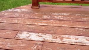 behr premium weatherproofing stain u0026 sealer review buyer beware