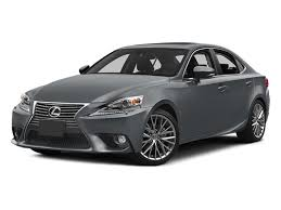 lexus is 250 toronto 2014 lexus is 250 price trims options specs photos reviews