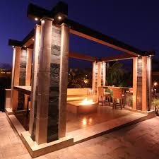 freidin design and construction custom landscaping