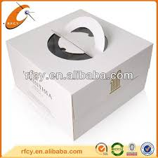 where to buy a cake box 104 best cake boxes images on design packaging boxes