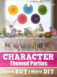 my pony party ideas my pony party munchkins