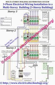 3 phase 4 wire diagram diagram wiring diagrams for diy car repairs