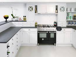 best 25 3d kitchen design ideas on pinterest i shaped kitchen