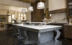 cabinet riveting ideas for kitchen range hoods superb kitchen