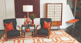 Montreal Home Decor Stores Furniture Store Laval Montreal Home Accesories U0026 Decor Store