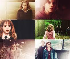 Hermione Granger Memes - harry potter images screencap meme hermione granger colors