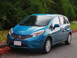 custom nissan versa 2014 nissan versa note sv road test review carcostcanada