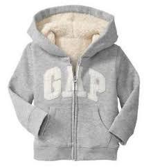 sherpa hoodie ebay