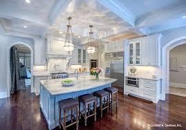 kitchen house plans kitchen flooring pros cons of hardwood tile more