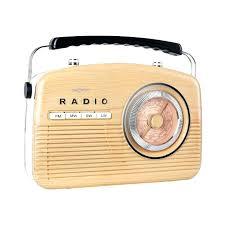 poste radio pour cuisine radio cd cuisine poste radio pour cuisine radio cd cassette