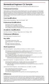 cv format for biomedical engineers salary range medical field engineer sle resume fresh biomedical engineer cv