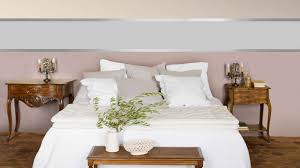 glamorous bedrooms on a budget interior and exterior colour pale silvery tones create an elegant grown up feel pair with darker