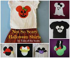 transitional halloween t shirts at old navy halloween ideas easy