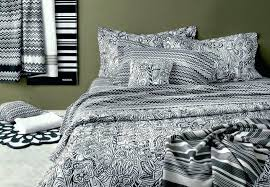 Black And White Twin Duvet Cover Patterned Duvet Covers King Black And White Flower Duvet Covers