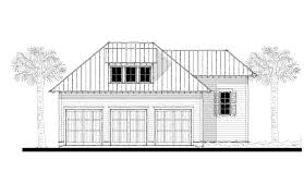 allison ramsey floor plans house plan search results from allison ramsey architects