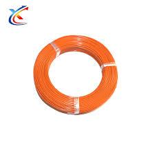 multi strand electrical wire multi strand electrical wire