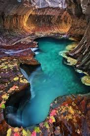 Arizona top places to travel images Top places in the u s that foreigners are craziest about visiting jpg