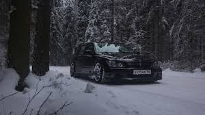 stanced lexus is300 winter lexus is300 stance u2014 community stanced on drive2