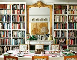 Best NY Loft LivingDining Room Design Ideas Images On - Carolina dining room