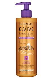 best leave in conditioner for relaxed hair errol douglas afro hair tips instyle co uk