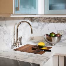 Bacteria In Kitchen Sink - how to eliminate bacteria in the kitchen