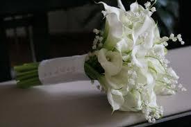 Wedding Flowers August Whistlestop Florist August 2010