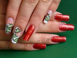 nails zachary la beautify themselves with sweet nails