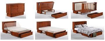 full size murphy bed cabinet mandalay cabinet bed w matt generations home furnishings murphy bed