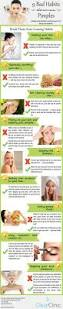 Face Mapping Acne The 25 Best Lip Pimple Ideas On Pinterest Pimples On Lip Line