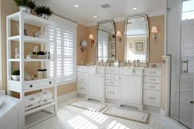 Bathroom Showroom Ideas by Bathrooms Separate His And Her U0027s Master Bath Design Ideas Showcase