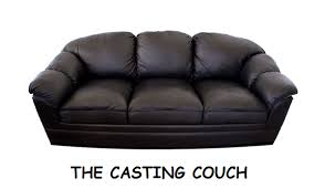 free casting couch rose mcgowan tv recappers anonymous